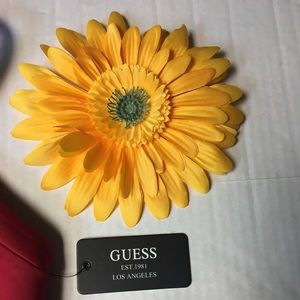 guess los angles Dresses - Red Guess Dress